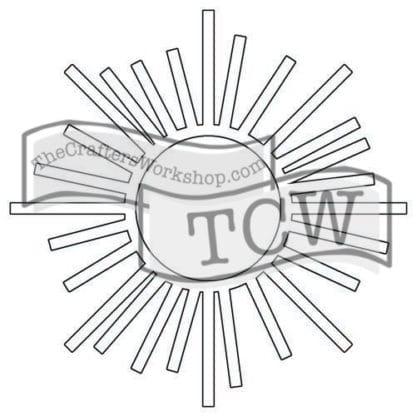 TCW2106 Zia Sun Bit